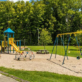 Huntington Hills Park Update